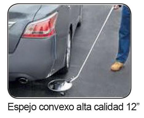 convexo2